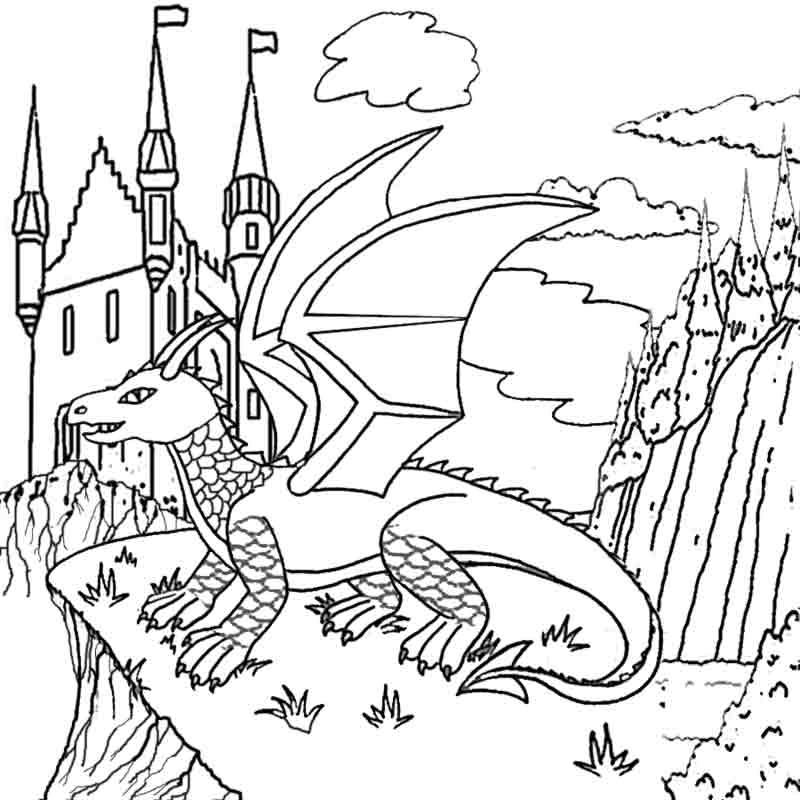 coloriage magique tres difficile en ligne