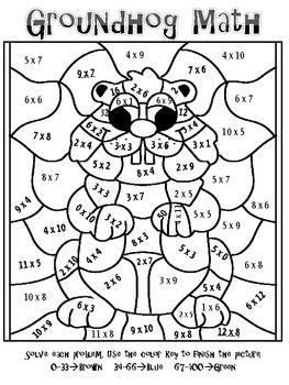 22 dessins de coloriage Magique