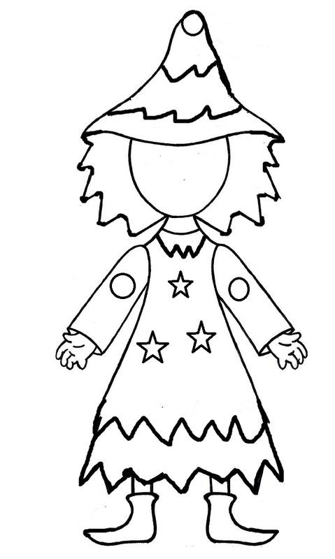 coloriage à dessiner magique c p à imprimer gratuit