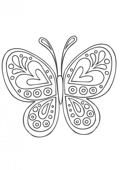 coloriage mandala à imprimer noel