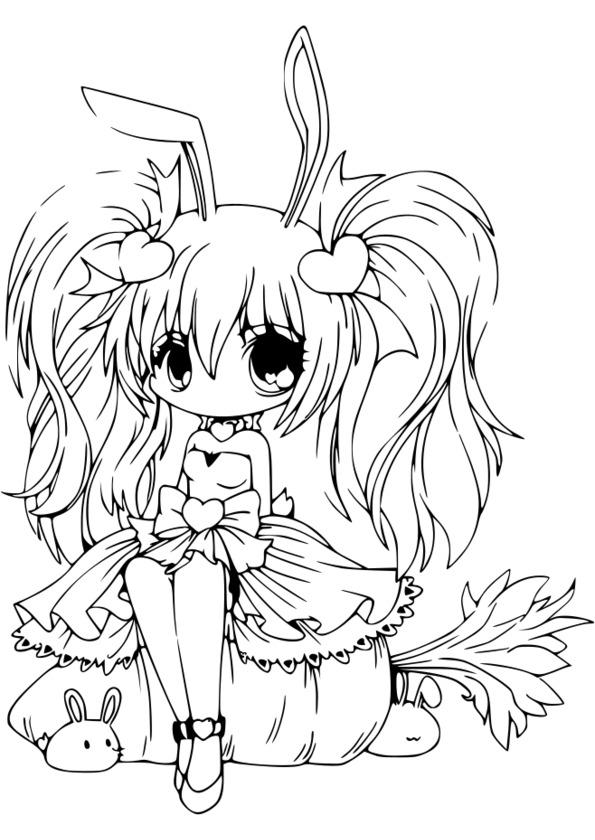 Le dessin de manga t6 pdf - Dessin manga image ...