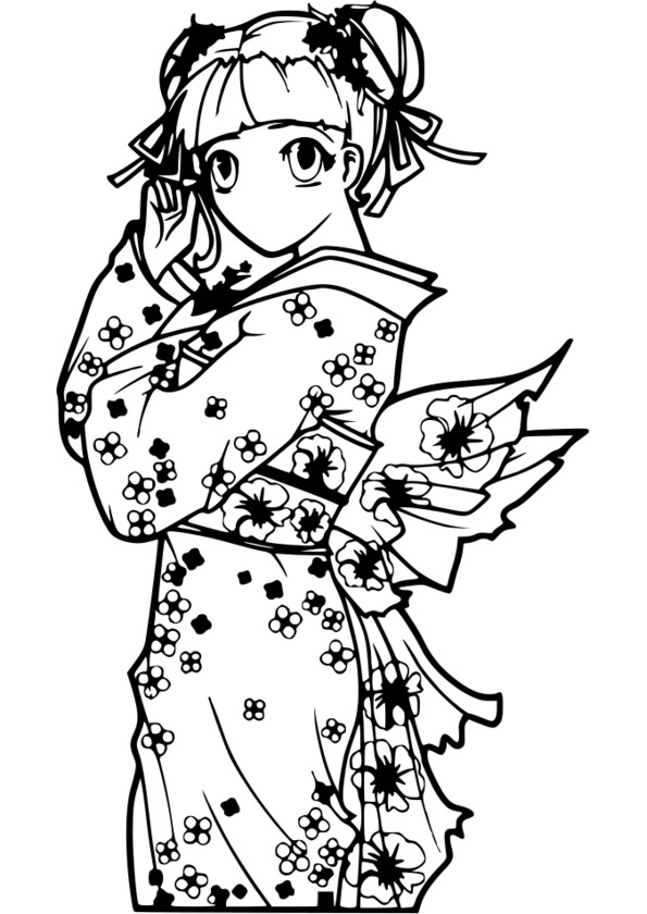 le dessin de manga t6 pdf