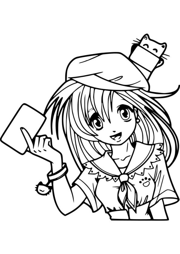 dessin manga one piece zoro