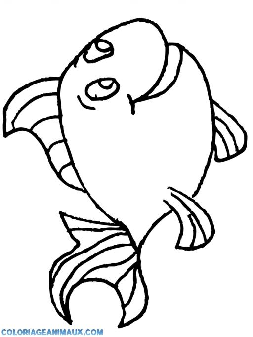 dessin mermaid melody