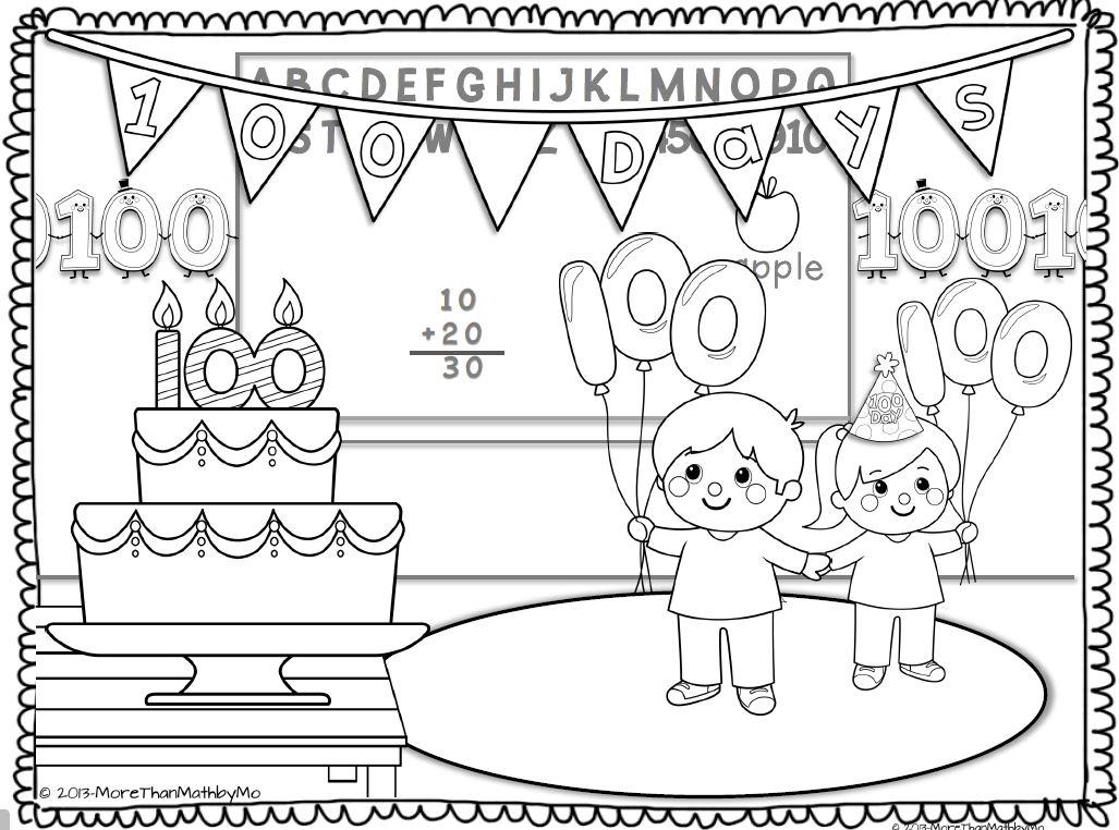 99 dessins de coloriage merci maitresse imprimer - Dessin maitresse ecole ...