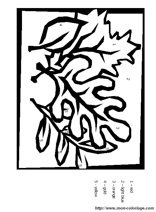 coloriage à dessiner gratuit à imprimer mes parrains sont magiques