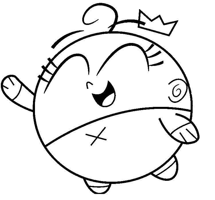 mes coloring pages - photo#30