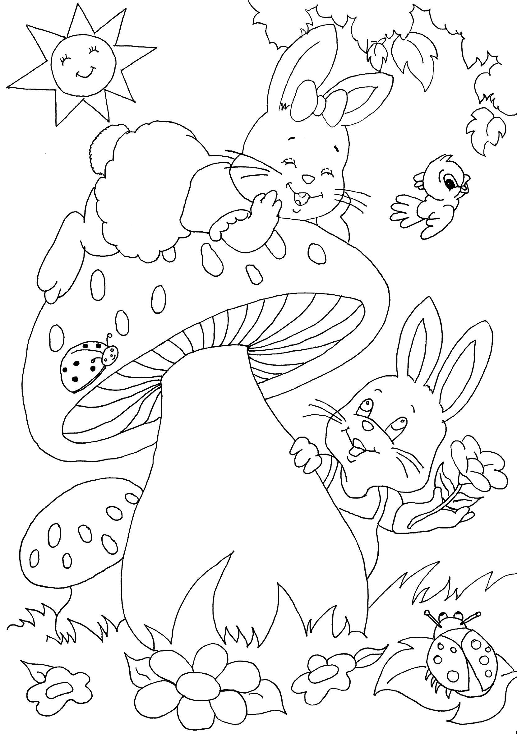dessin à colorier minion moi moche et méchant