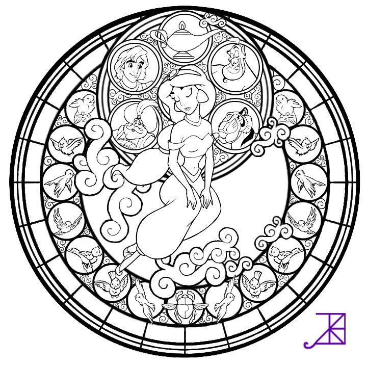 coloriage à dessiner monk