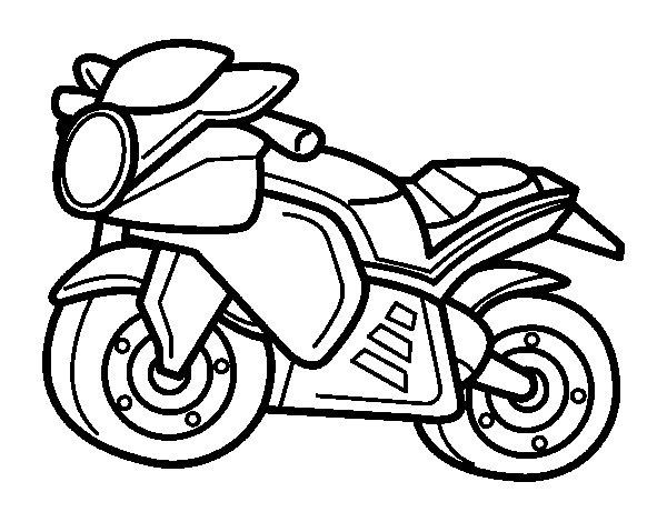1677 Pillango 1677 additionally The Oz Principle 5785496 together with 1236 Supports Top Case Givi Pour Suzuki likewise Aramark in addition Disegno Di Moto Harley Davidson Da Colorare. on harley davidson