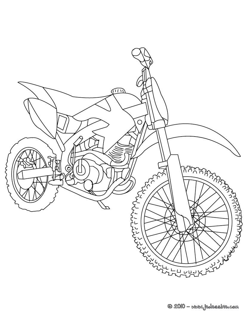 Coloriage Moto Gp Duathlonwa Com