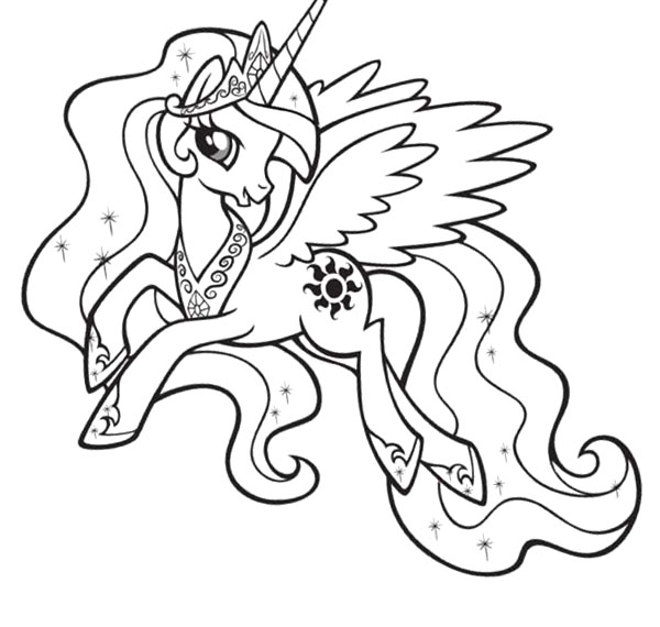 id film 86 nump 6323 together with 339107046914008979 moreover Princess Celestia Rearing In My Little Pony Coloring Page 2 moreover Collectionmdwn Mlp Evil Alicorn Base in addition Rainbow Dash Coloring Pages. on princess twilight sparkle flying