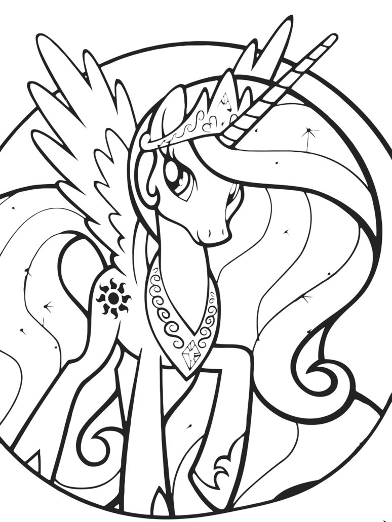 Fluttershy as well My Little Pony Fluttershy together with My Little Pony Coloring Pages moreover Sylvester also Desenhos Para Colorir My Little Pony. on rainbow power twilight sparkle