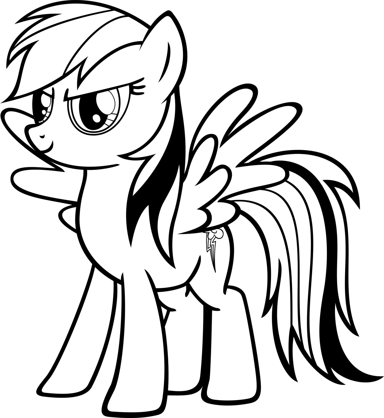 th?id=OIP.vamrVhrg5y pGEGjFDh44gETEs&pid=15.1 moreover my little pony coloring pages of rarity 1 on my little pony coloring pages of rarity also with my little pony coloring pages of rarity 2 on my little pony coloring pages of rarity besides my little pony coloring pages of rarity 3 on my little pony coloring pages of rarity also my little pony coloring pages of rarity 4 on my little pony coloring pages of rarity