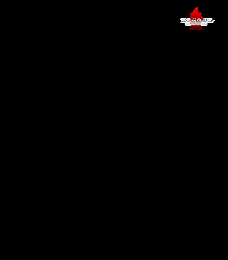 Черно-белые картинки фейри тейл