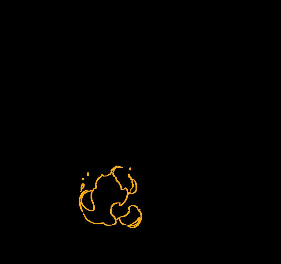 coloriage à dessiner en ligne natsu