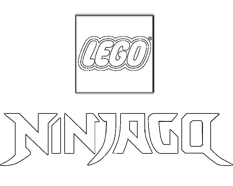 Dessin ninjago moto - Ninjago a imprimer ...