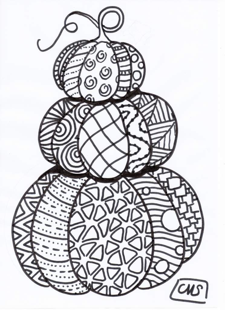 Coloriage citrouille coloriages sketch coloring page - Citrouille dessin ...