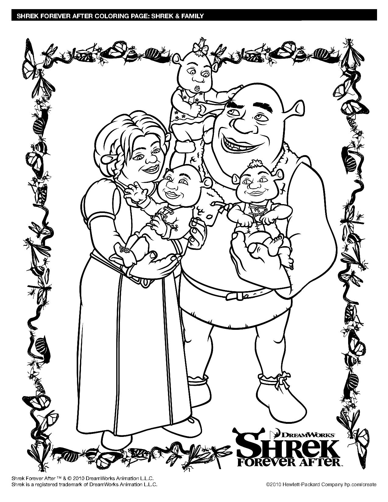 Coloriage noel disney gratuit - Coloriage disney ...