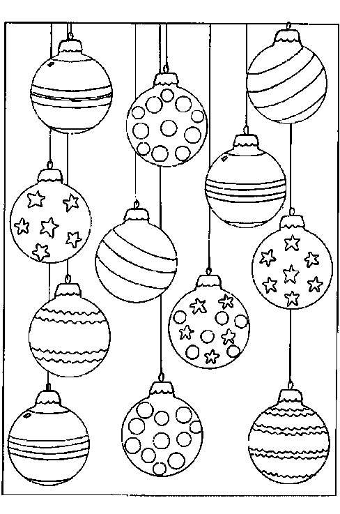 coloriage pere noel renne
