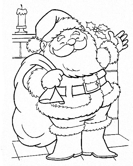 Coloriage Noel Gratuit Imprimer Hugo L Escargot Bondless