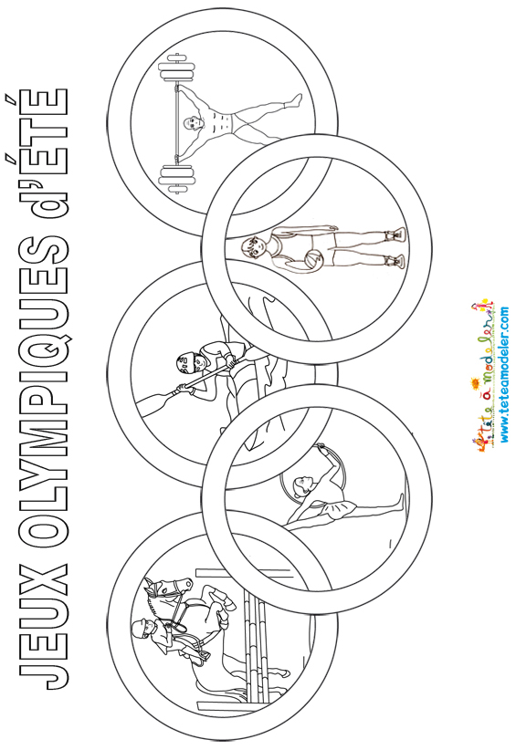coloriage a imprimer olympique de marseille