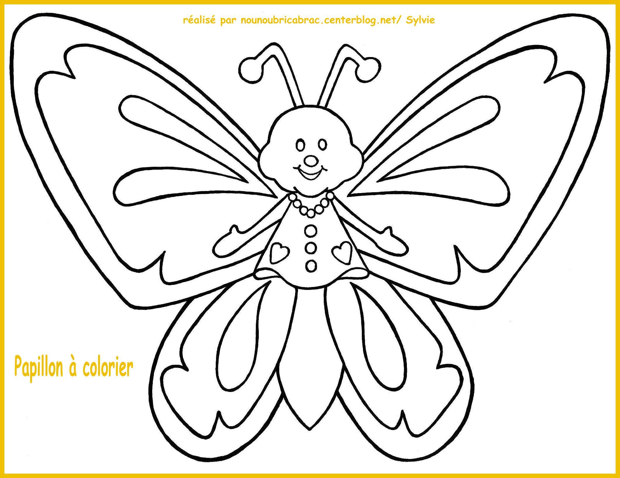 12 dessins de coloriage oui oui imprimer a4 imprimer - Dessin en relief a imprimer ...