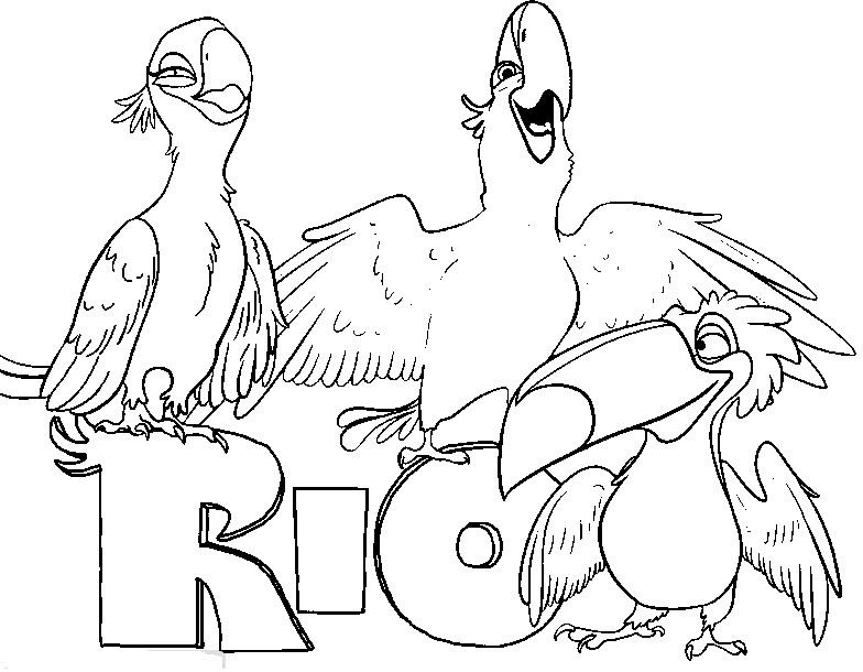 dessin à colorier à imprimer pacman