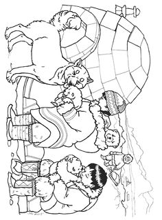 dessin à colorier superman à imprimer