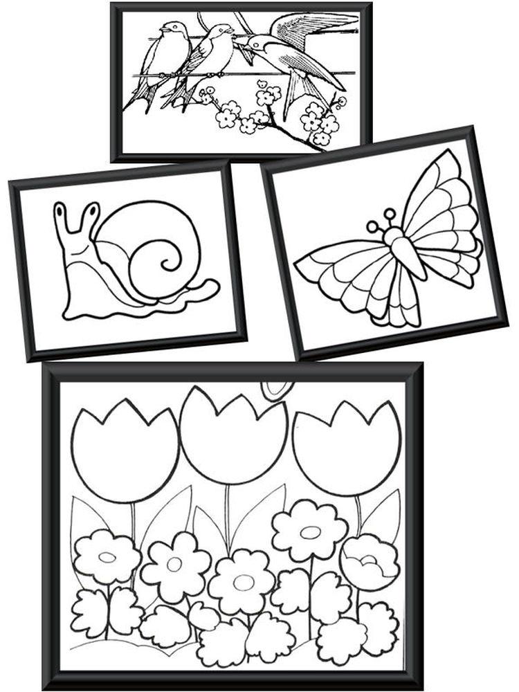 coloriage papillon hugo lescargot