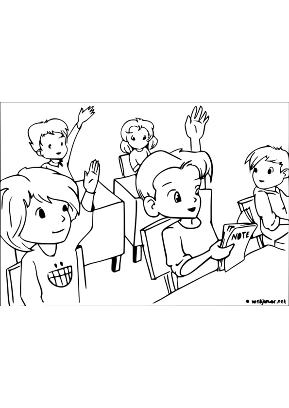 dessin personnage ben 10