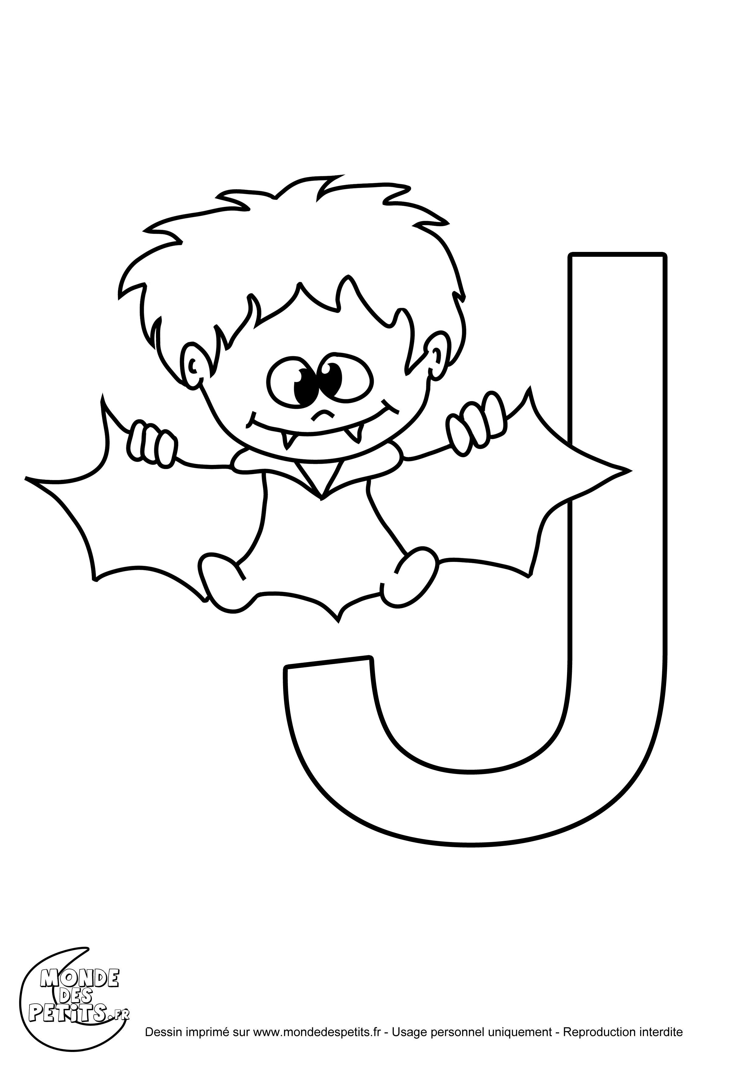 51 dessins de coloriage petit vampire imprimer - Coloriage vampire ...