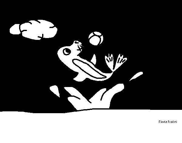Coloriage Bebe Phoque.Unique Coloriage De Phoque Nouveau Coloriage De Phoque