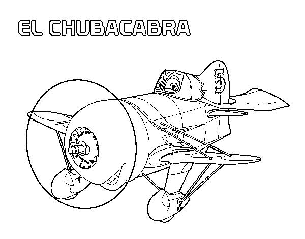 Coloriage planes imprimer - Planes coloriage ...