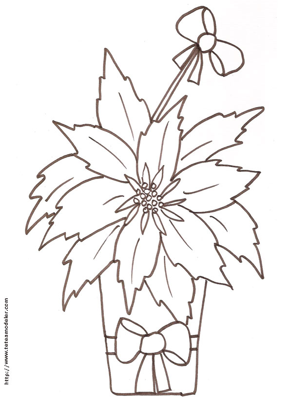 95 dessins de coloriage planter des fleurs imprimer. Black Bedroom Furniture Sets. Home Design Ideas