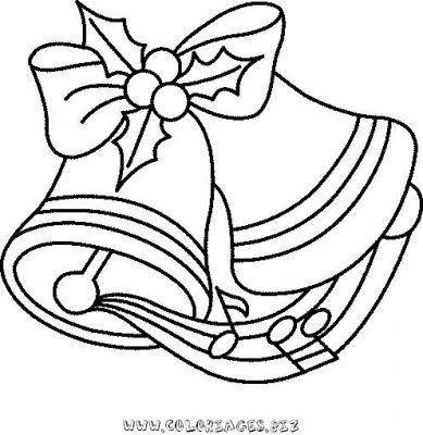 94 dessins de coloriage poisson d 39 avril hugo l 39 escargot - Coloriage en ligne hugo l escargot ...