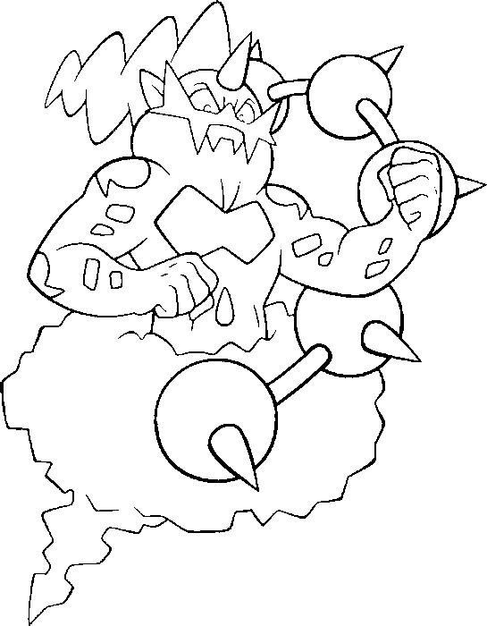 dessin de carte pokemon ex a imprimer
