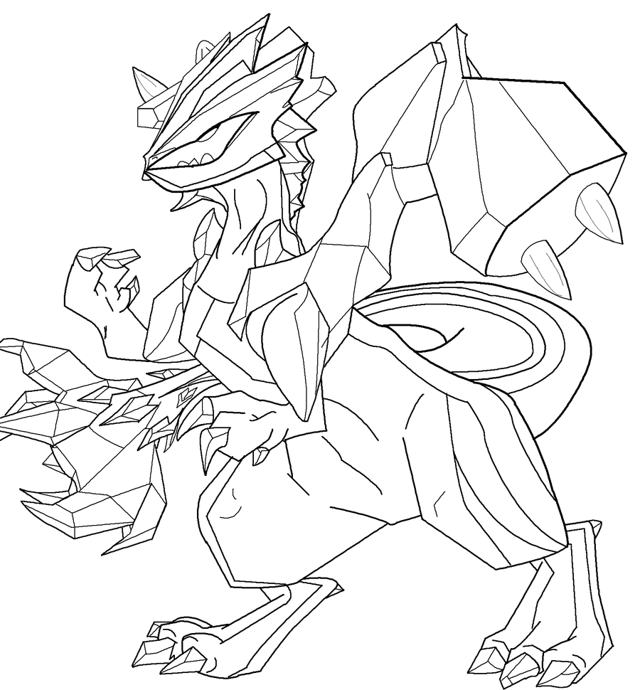 Pokemon Outlines Pikachu Evolutions Images additionally Mega Ex Pokemon Coloring Pages also Kyogre Pokemon Da Colorare further How To Draw Primal Kyogre From Pokemon also Coloriage Pokemon Legendaire. on primal x at