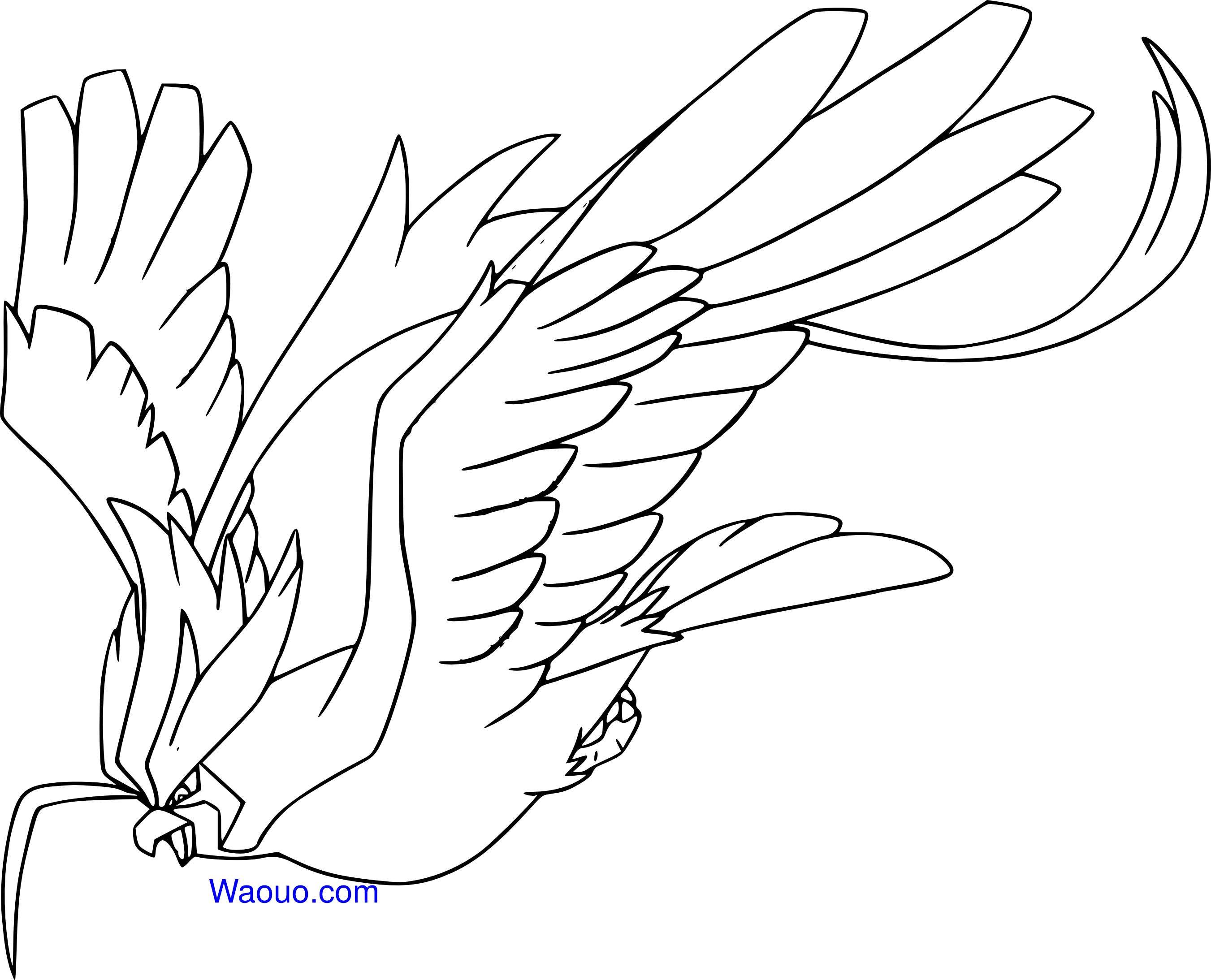Coloriage Pokemon Famille Evoli.39 Dessins De Coloriage Pokemon Mega Evolution A Imprimer