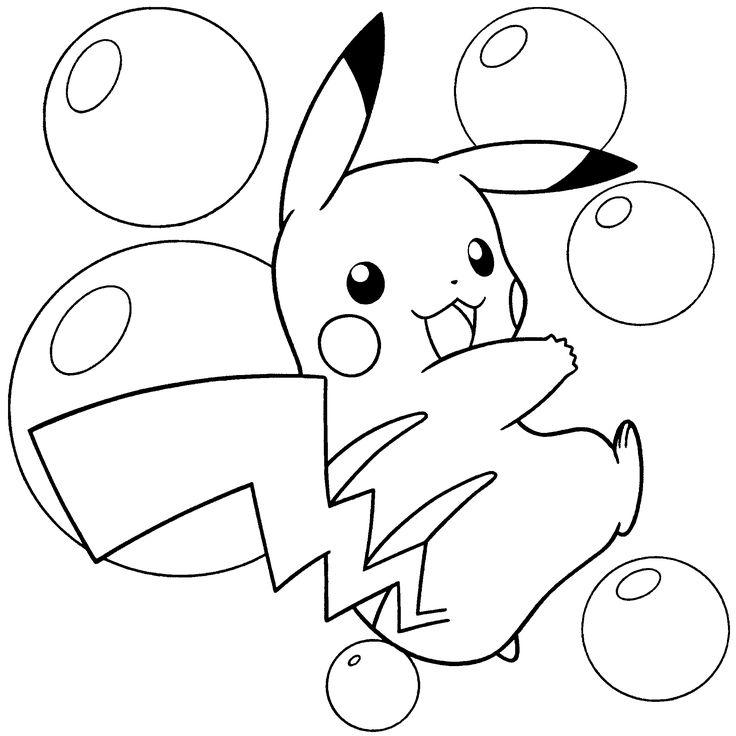 pokemon coloring pages xy - 19 dessins de coloriage pokemon xy imprimer