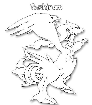 Hd Wallpapers Coloriage Pokemon Majaspic A Imprimer Hd Wallpapers