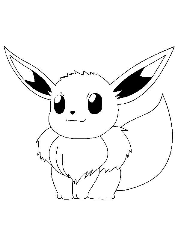 coloriage pokemon kyogre