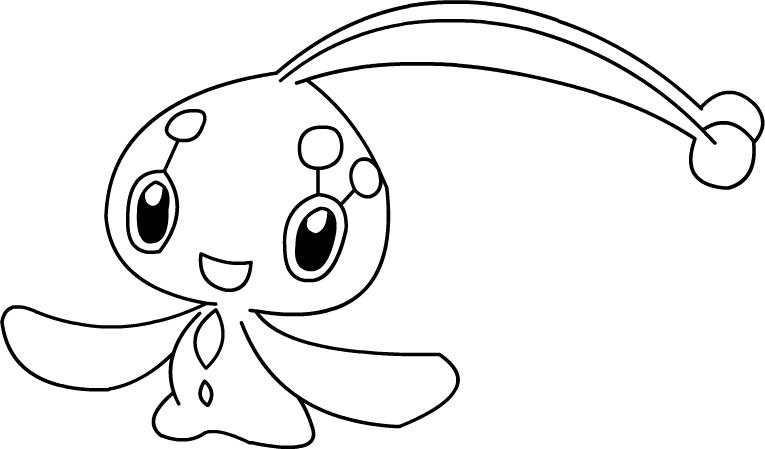 coloriage imprimer pokemon roitiflam