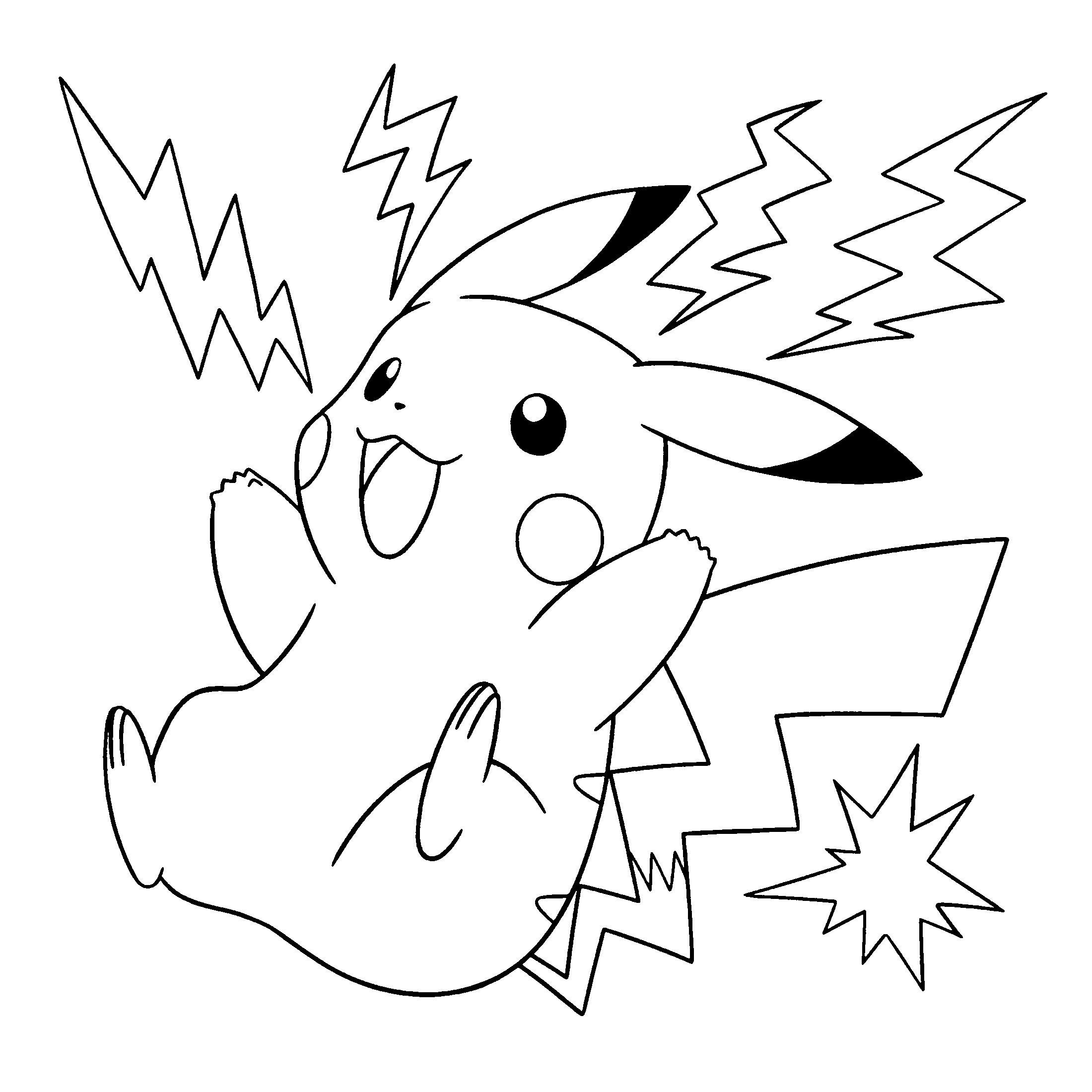 coloriage pokemon yveltal