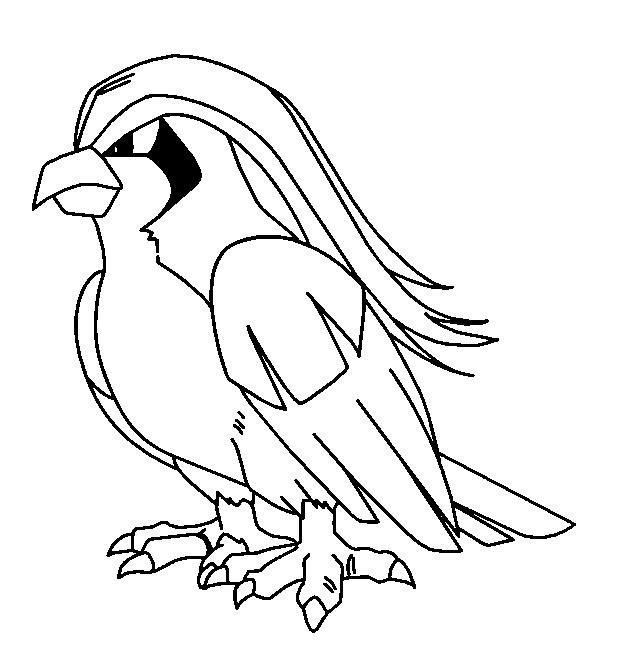 www.coloriage pokemon a imprimer