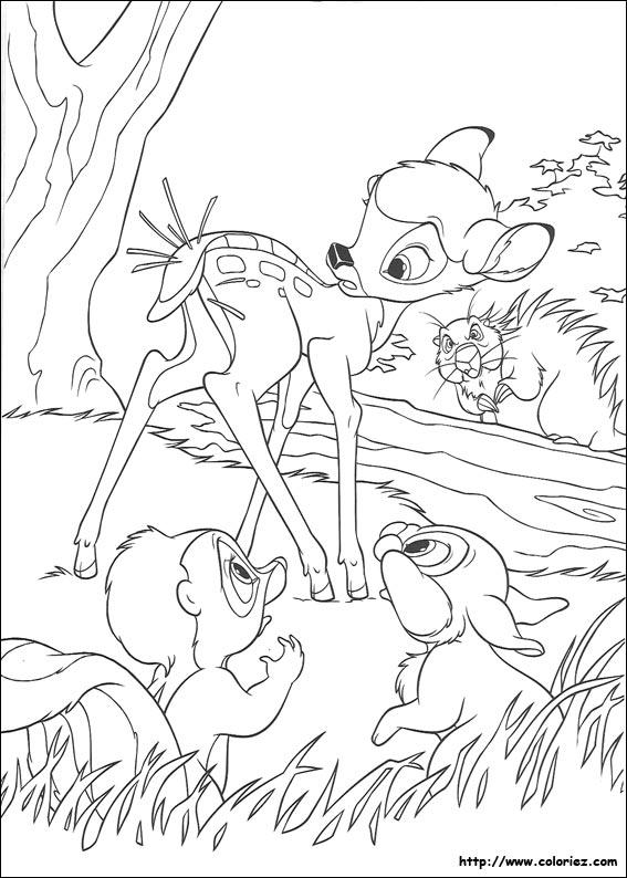 dessin � colorier porco rosso