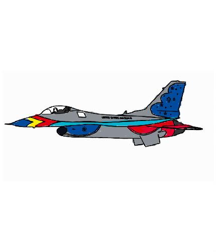 Coloriage davion militaire a imprimer www - Dessin porte avion ...