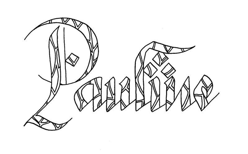 Beautiful coloriage pr nom imprimer gratuit nouveau coloriage pr nom imprimer gratuit - Graffiti prenom gratuit ...
