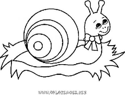 19 dessins de coloriage pr nom hugo l 39 escargot imprimer - Coloriage en ligne hugo l escargot ...