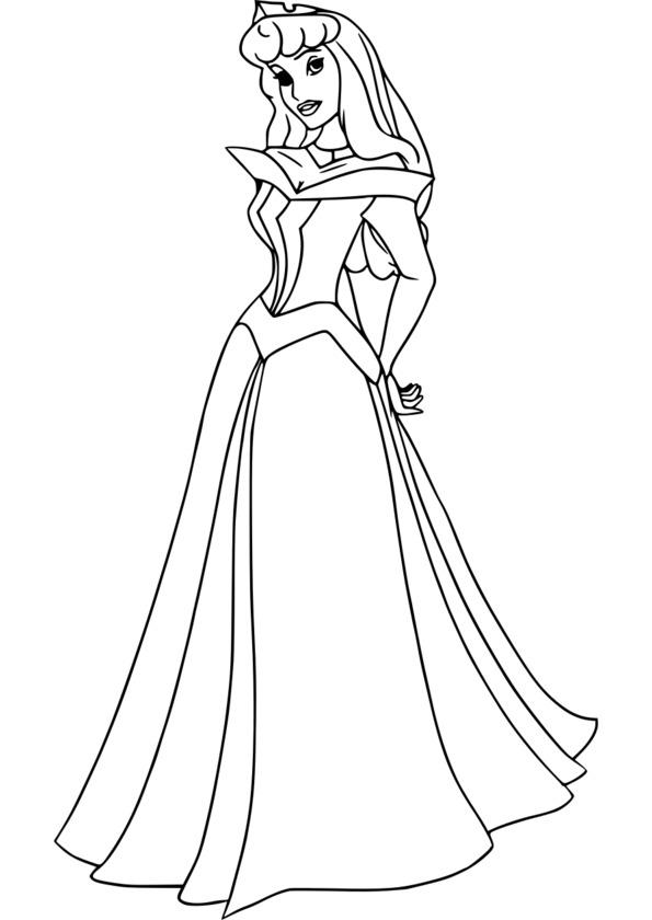 coloriage princesse sofia en ligne